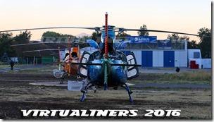SCTB_EcoCopter_AirbusHC_AS350B3_VL_0007
