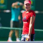 Ana Ivanovic - 2016 BNP Paribas Open -DSC_9042.jpg