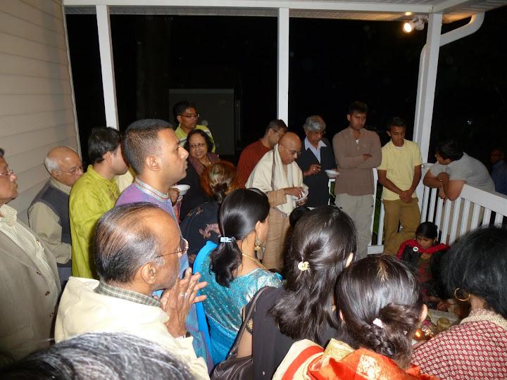 2012-10-22 Durga Puja 2012 - Durga%2BPuja%2B2012%2B001.JPG