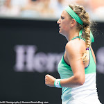 Victoria Azarenka - 2016 Australian Open -DSC_9458.jpg