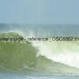 _DSC8882.thumb.jpg