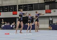 Han Balk Fantastic Gymnastics 2015-4886.jpg