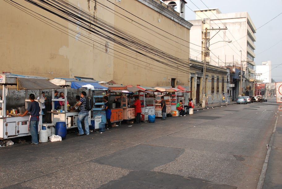 guatemala - 26420493.JPG