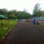 photo 2a.jpg