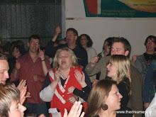 FFTrasdorf2008 105