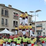 Castells Sta Cirstina d´Aro IMG_012.jpg