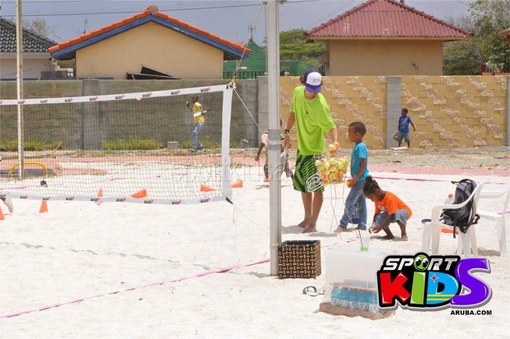 Reach Out To Our Kids Beach Tennis 26 july 2014 - DSC_3146.JPG