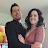 rachelle bustillo avatar image