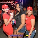 CarnivalJumpInPlayaLiquorBottlingCo