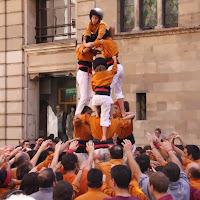 XII Trobada de Colles de lEix, Lleida 19-09-10 - 20100919_230_3d7ps_SdO_Colles_Eix_Actuacio.jpg