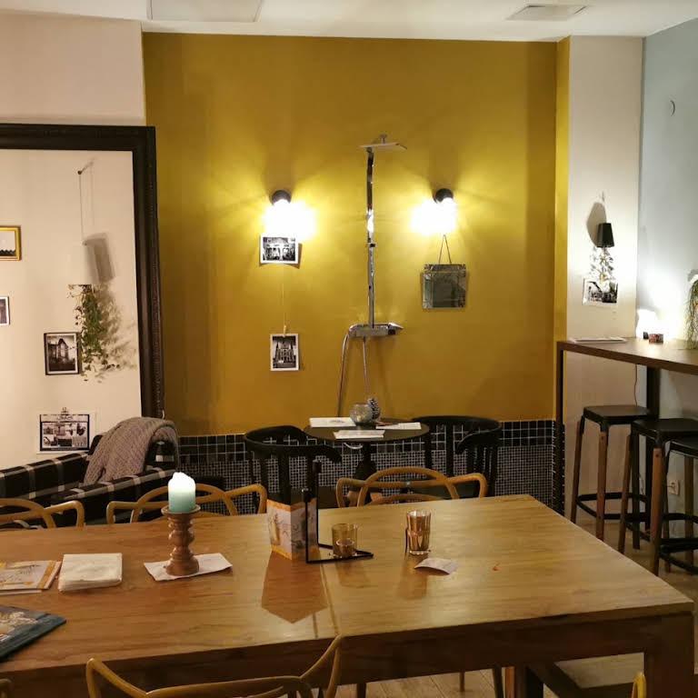 le temps d une pause cafe a mulhouse