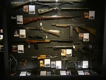 2018.08.22-067 armes