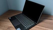 Penyebab Laptop mati sendiri saat nonton Film
