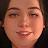 XxSimsMovieGirlxX avatar image