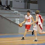 Basket 291.jpg