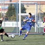 Getafe 3 - 0 Moratalaz   (45).JPG