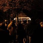 Savannah Community Christmas Celebration 2011