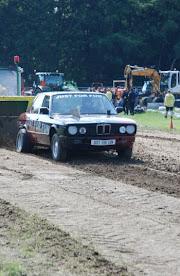 Zondag 22--07-2012 (Tractorpulling) (139).JPG