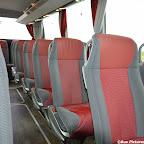 Setra S517HD ITS Reizen (11).jpg
