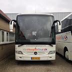Van Heugten Tours (8).jpg