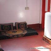 Jaaga Residency