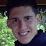 Ricardo Roldan Smirnov's profile photo