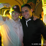 Casino-Party - Photo 55