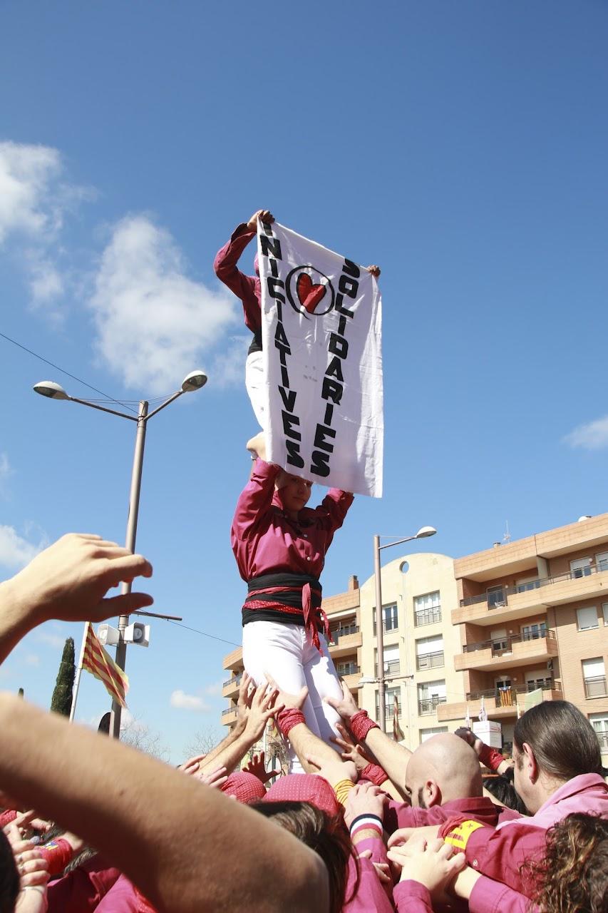 Actuació Fira Sant Josep Mollerussa + Calçotada al local 20-03-2016 - 2016_03_20-Actuacio%CC%81 Fira Sant Josep Mollerussa-19.jpg