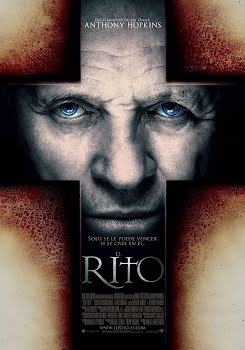 El rito - The Rite (2011)