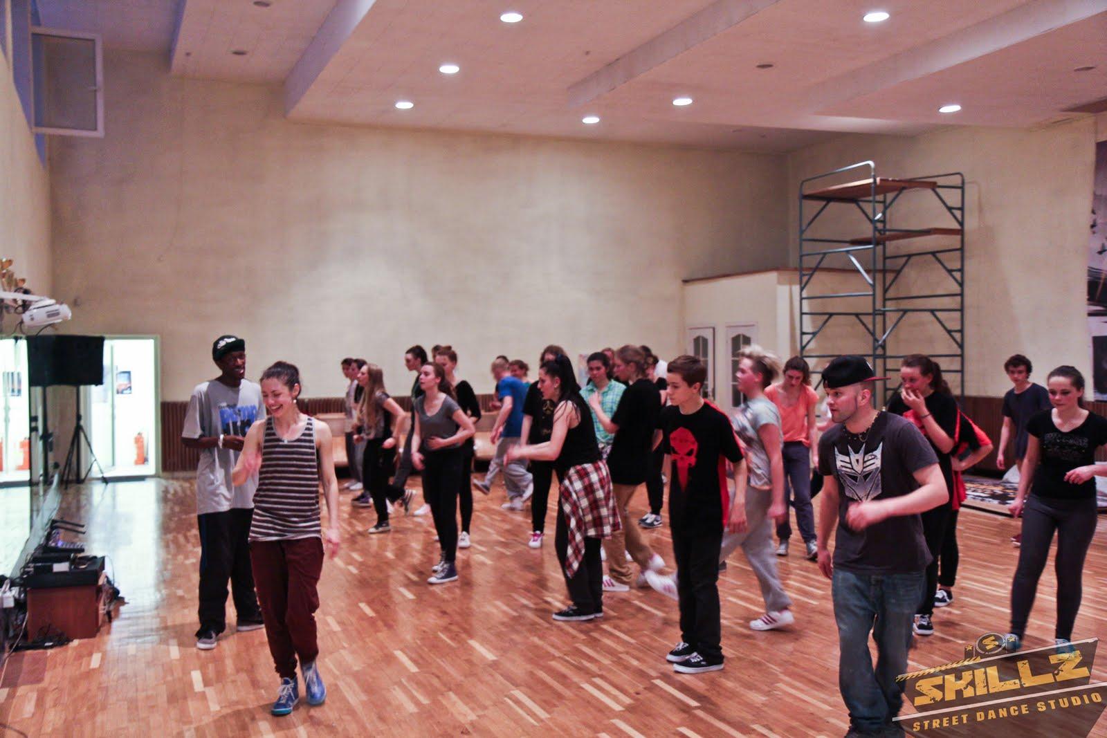 Hip Hop dance seminaras su Kashmir (UK) - IMG_8245.jpg