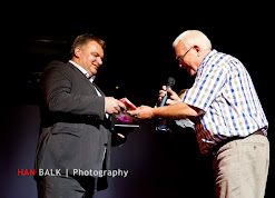 Han Balk Agios Theater Avond 2012-20120630-099.jpg