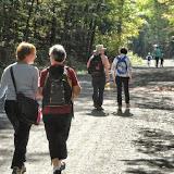 2013-09-28 Parc Mont St-Bruno