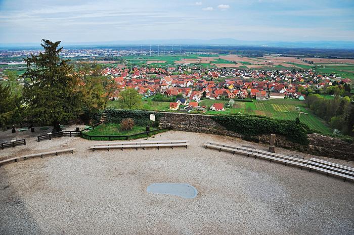Kintzheim05.JPG