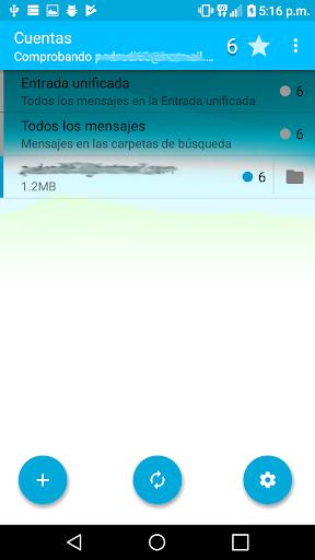 Download Inboxapp For Hotmail MOD APK 2