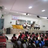 Rayavaram_10thClass_PDP