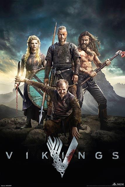 http://megadescargas-series.blogspot.com/2016/08/vikings-serie-completa-esp-latino.html