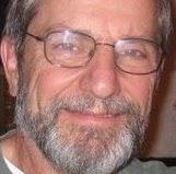 Paul Brundage