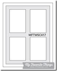 MFT_WSC_417