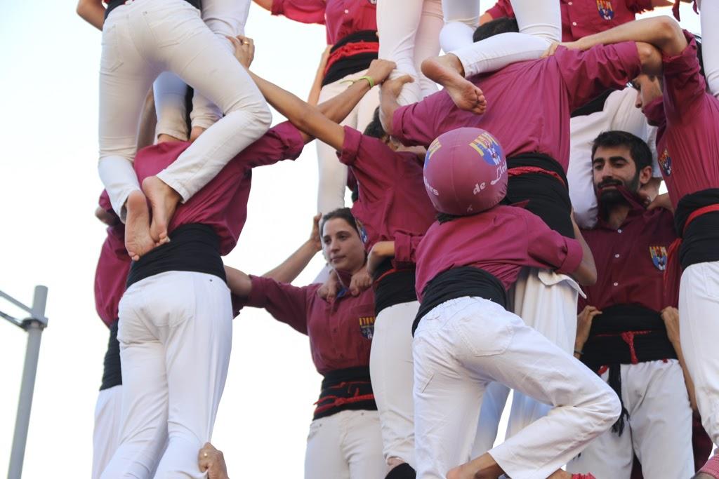 17a Trobada de les Colles de lEix Lleida 19-09-2015 - 2015_09_19-17a Trobada Colles Eix-84.jpg