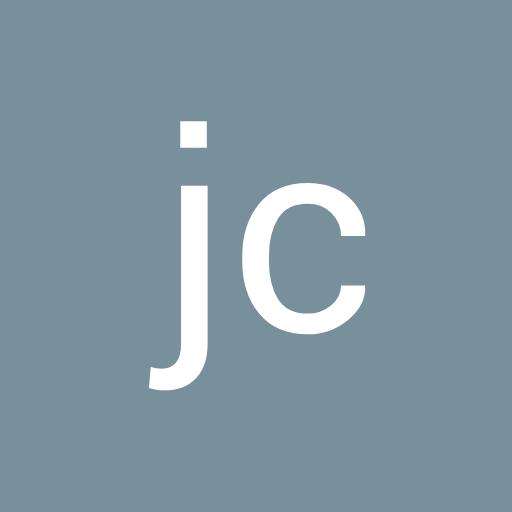 Greenbelt Bowl ⁓ Try These Digi Notes 4th Sem