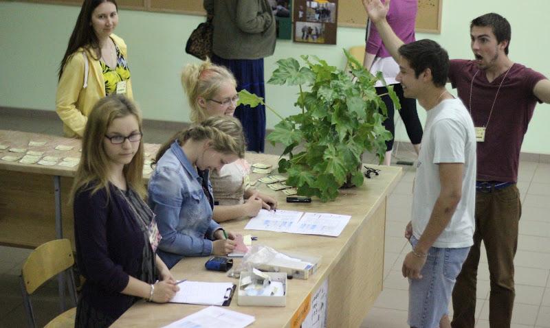 Citi studentu Jāņi 2015, Rencēni - 1.JPG