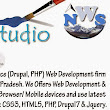 North Web Studio Pvt Ltd