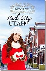 3 Finding Love in Park City Utah