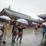 2014 Japan - Dag 5 - marlies-DSCN5519.JPG