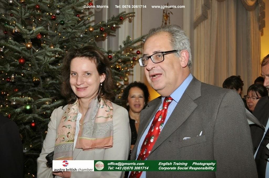 ABC Christmas party Dec.2013 - ABCXmas12Dec13%2B024.JPG