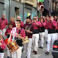 Diada XXIè Aniversari Castellers de Lleida 9-4-2016 - IMG_0017.JPG