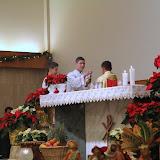 OLOS Navidad 2010 con Amigos Migrantes - IMG_9783.JPG