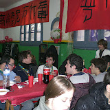 DinarPioners2009