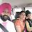 harjinder saini's profile photo