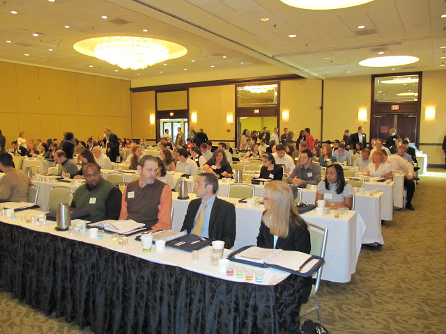 2009-10 Symposium - 013.JPG